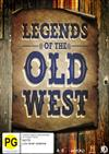 Legends Of The Old West Collection