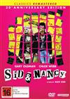 Sid & Nancy Classics Remastered