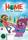 Home - For The Holidays