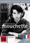 Mouchette World Classics Collection