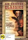 Silent Tongue Six Shooter Classics