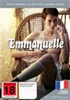 Emmanuelle World Classics Collection