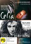 The Celia / Tale Of Ruby Rose