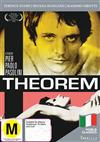 Theorem World Classics Collection