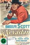 Nevadan, The Six Shooter Classics