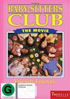 The Babysitters Club, The - Movie