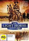 The Light Horse Century