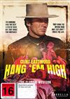 Hang 'Em High Six Shooter Classics