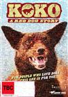 A Koko - Red Dog Story