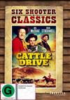 Cattle Drive Six Shooter Classic
