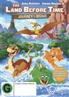 The Land Before Time - Journey Of The Brave