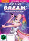 The Jojo Siwa - D.R.E.A.M - Concert Experience