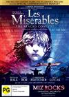 Les Miserables - Live 2019