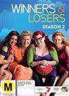 Winners & Losers Season 2