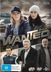 Wanted Season 2