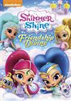 Shimmer And Shine - Friendship Divine
