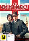 Very English Scandal, A Season 1
