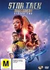 Star Trek - Discovery Season 2