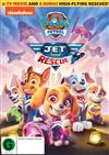 Paw Patrol - Jet To The Rescue