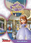 Sofia The First - The Enchanted Feast