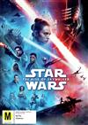 The Star Wars - Rise Of Skywalker