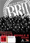 Battle Royale 2 - Requiem