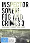 Inspector Soneri - Fog And Crimes Vol 3