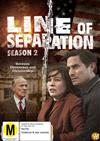 Line of Separation Season 2