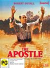 Apostle, The Imprint Collection 32