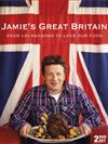 Jamie's Great Britain - Season 1