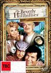 Beverly Hillbillies, The Season 2