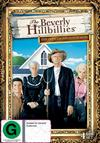 Beverly Hillbillies, The Season 4