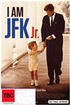 I Am - JFK Jr.