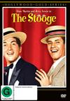 Stooge, The Hollywood Gold