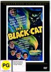 Black Cat, The Hollywood Gold