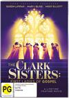 The Clark Sisters - First Ladies Of Gospel