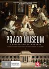 A Prado Museum, The - Collection Of Wonders