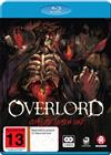 Overlord Series Collection