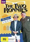 The Two Ronnies - Picnic, The / By The Sea