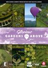Glorious Gardens From Above - Scottish Borders To Aberdeenshire Vol 2