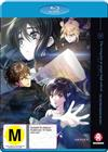 The Irregular At Magic High School, The: Movie - The Girl Who Summons The Stars Subtitled Edition