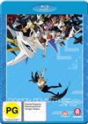 Digimon Adventure Tri. - Future Part 6