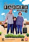 Gourmet Farmer Series 5