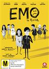 The EMO - Musical
