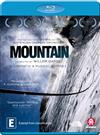 Mountain (Limited Edition)