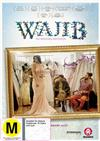 Wajib - The Wedding Invitation