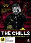 The Chills, The - Triumph & Tragedy Of Martin Phillipps