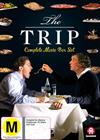 Trip, The Complete Movie Boxset
