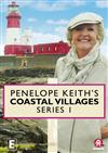 Penelope Keith's Coastal Villages Series 1