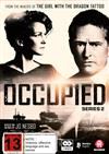 Occupied Series 2